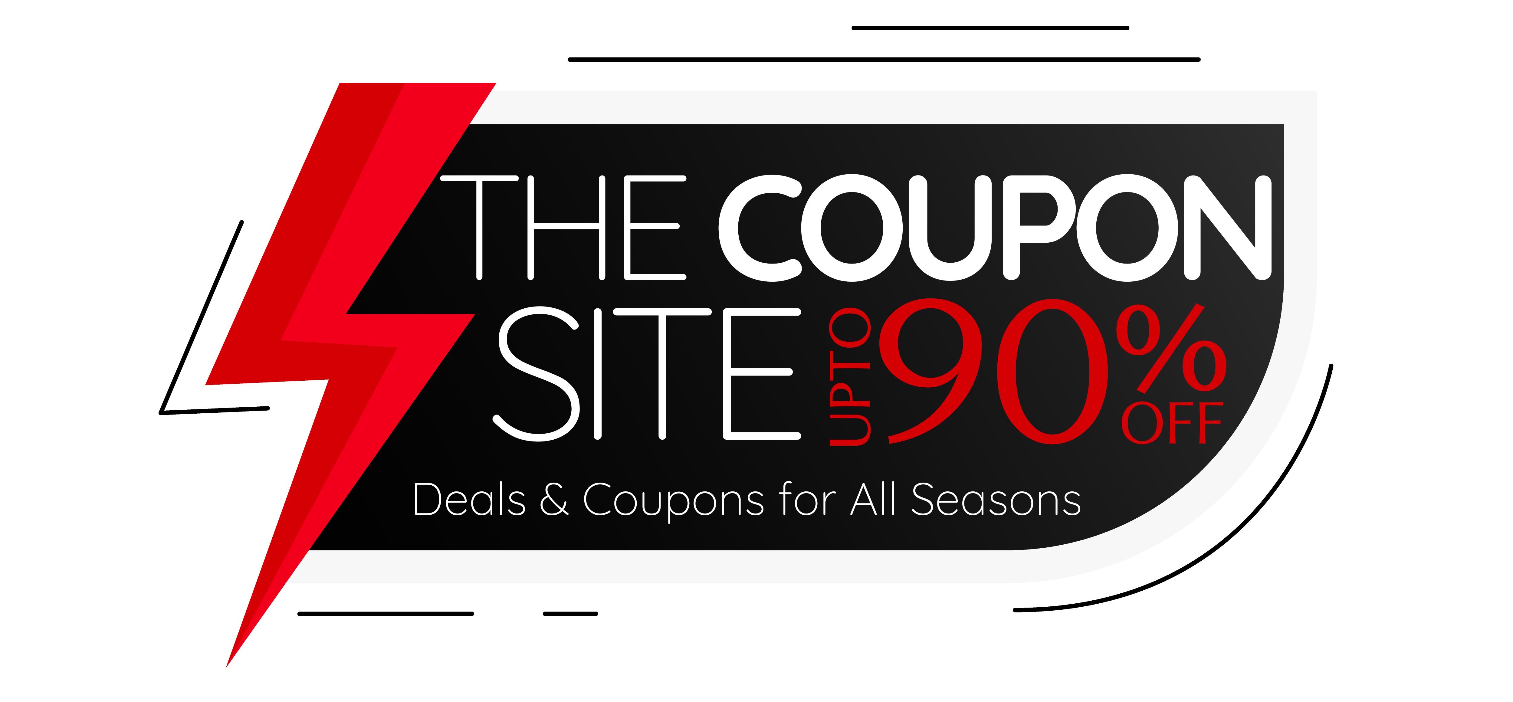 The Coupon Site